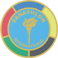 SCZ onderschrijft Panathlon