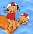 Zwembad De Motte